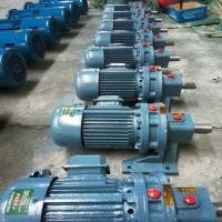 電纜卷筒專用減速電機13460473456