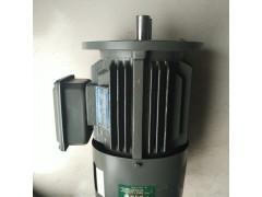 电磁制动河南电动机生产厂家星之润机械13460473456