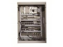 厂家供应电器柜 吉豫制造 15937338092
