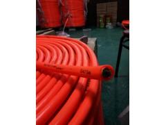 河南优质电缆线-津华电缆15836150508