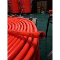 河南優質電纜線-津華電纜15836150508