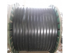 河南电缆线厂家批发质量保证-津华电缆15836150508