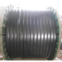 河南電纜線廠家批發質量保證