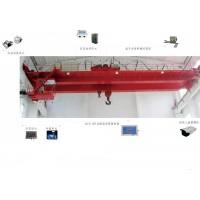 哈尔滨桥式起重机安全监控系统15936505180河南恒达