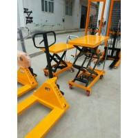 湛江手动叉车销售专卖18319537898