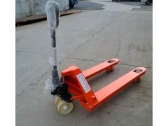 常州叉车生产13912325676