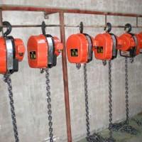 常州环链电动葫芦生产13912325676