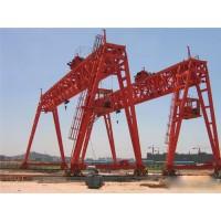 湖州工程起重机架桥机生产销售13868073446
