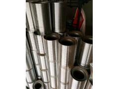 柳州葫芦卷筒当地优质厂家13877217727