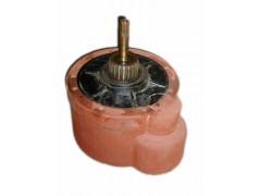 成都电动葫芦变速 13668110191
