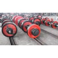 湖北销售套装车轮组-厂家供应15090091190