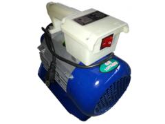 河南许昌插入式电机生产销售中心15903080508
