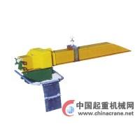 河南销售多级滑触线--超邦起重-15736935555