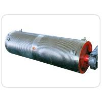 河南供应双梁卷筒组--超邦公司-15736935555