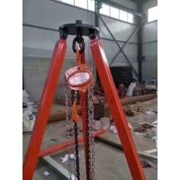 成都手动葫芦厂家直销现货供应13668110191