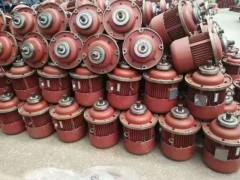 四川成都起重电机,防爆电机13880182873