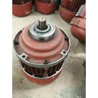 湛江电机葫芦电机起升电机ZD电机18319537898