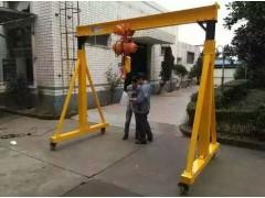成都鸡公吊,室内,外小型吊运机13880182873