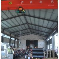 大宁铸铁卷筒组专业生产