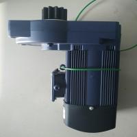 三合一 减速机电机YSE 河南星之润-13460473456