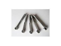 专业生产标准件—螺栓