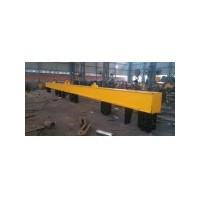 重庆涪陵电线杆吊具可定制13206018057