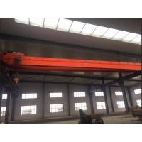 湖北荆门起重机-安装维修13593793525