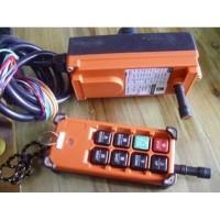 内蒙古集宁起重机配件13694732728遥控器