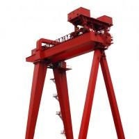 苏州常熟造船门式起重机-价格优惠13814989877