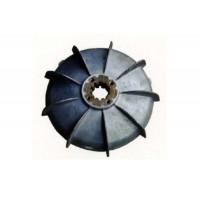 湖州风扇制动轮优质厂家13868073446