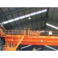 湖州板坯搬运起重机安装维修13588316661