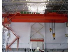清水河防爆桥式起重机生产销售