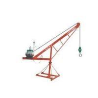 都江堰鸡公吊室,内外吊机现货供应13668110191