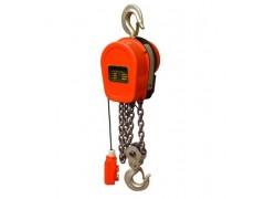 乐山环链电动葫芦厂家直销13880182873