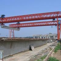 湖州移动门式架桥机起重机13868073446