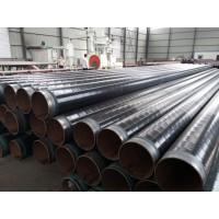 环氧粉末防腐钢管厂家直销