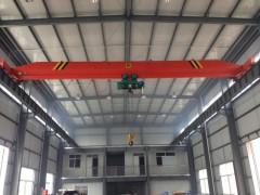 上海宝山二手桥式起重机:徐13764364099