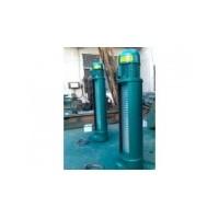 专业生产钢丝绳电动葫芦18237366667
