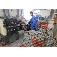 河南防爆起重电机找增强18790577778