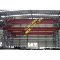 上海绝缘桥式起重机厂家直销15900718686