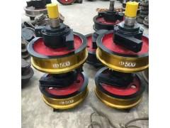 惠州重型车轮组可送货上门13553422227