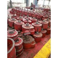 惠州电动葫芦变速总成正规厂家开票13553422227