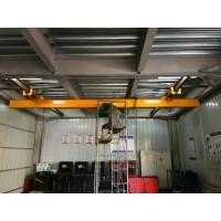赤峰市lx型电动单梁悬挂起重机13134768181 靳经理
