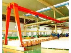 青島城陽區起重機銷售:13730962005林經理
