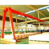 青岛城阳区起重机销售:13730962005林经理