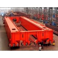 陕西西安桥式起重机优质:13992842666