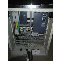 上海单梁起重机改遥控专业厂家15136758818