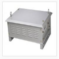 上海专业生产塔机专用电阻器15237398888