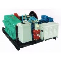 河南卷扬机电阻器生产销售15237398888