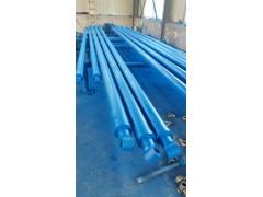 河北专业生产液压油缸货梯配件